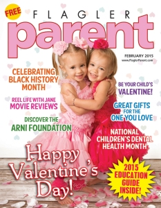 Flagler_Parent_FEB15_cover
