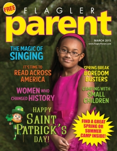 Flagler_Parent_Mar15_cover