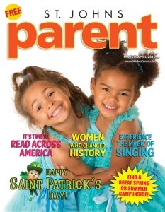 St.Johns_Parent_MAR_15_cover