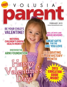 Volusia_Parent_FEB15_cover