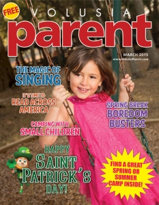 Volusia_Parent_Mar15_cover