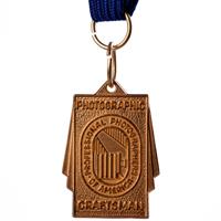 medal_pc